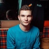 Andrey, 24, Рівному