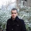 Дмитрий Чумак, 24, Алчевськ