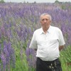 николай, 60, г.Псков