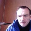 Denis B, 38, г.Рига