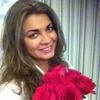 Anastacia, 26, г.Санкт-Петербург