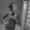 Дамира, 26, г.Караганда