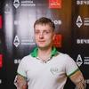 Роман Гордеев, 32, г.Чебоксары