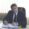 НеСлучайный, 52, г.Ивано-Франковск