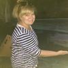 Наталия, 55, г.Окленд
