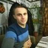 Анатолий, 34, Луцьк