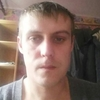 Олег, 36, Маріуполь