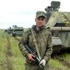 Игорь, 23, г.Улан-Удэ