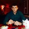 Ельнур, 27, г.Баку