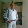 Андрей, 49, г.Опочка