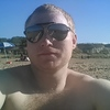 Aleksejs, 27, г.Лондон