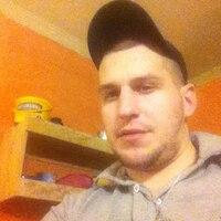 Alecsei Alecseev, 37 лет, Рак, Санкт-Петербург