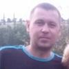 Саша, 38, г.Соликамск