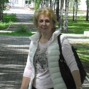 Марина 57 Мурманск