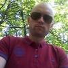 Александр, 31, г.Ровеньки