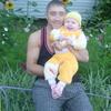 Игорь, 31, г.Россошь
