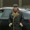 Евгений, 53, г.Минск