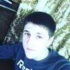 Сергей, 24, г.Йошкар-Ола