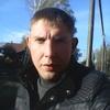 владимир, 25, г.Алатырь