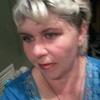 Olga, 42, г.Волгоград