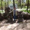 Ирина, 48, г.Невинномысск