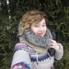 Инночка, 21, г.Вознесенск