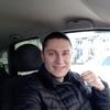 Александр, 27, г.Железноводск(Ставропольский)
