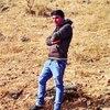Ravi Vaswani, 23, г.Дели