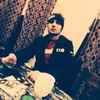 Муяссар Халилов, 21, г.Душанбе