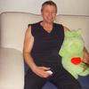 Жека, 54, г.Рязань