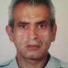мартин, 57, г.Анапа
