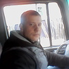 aleks, 31, г.Тверь