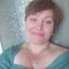 Лариса, 49, г.Москва