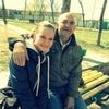 Алексей, 71, г.Караганда
