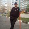 Серега, 28, г.Белгород