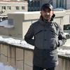 Амир, 23, г.Подольск