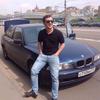Самир, 28, г.Котельники