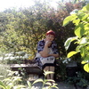 Людмила, 59, Луганськ
