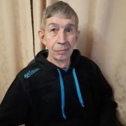 Алексей 64 Нижний Новгород