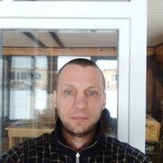 Вадим 45 Серпухов