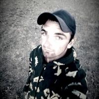 Иван, 28 лет, Рак, Волгоград