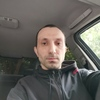 Ruslan Kazbekov, 31, Vidnoye
