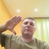 Геннадий, 49, г.Тверь