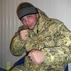 Артем, 31, г.Томск