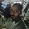 Ehsan g, 34, Islamabad
