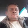 Олег, 49, г.Славянск-на-Кубани