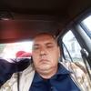 олег, 49, г.Челябинск
