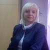 Галя, 48, г.Луцк