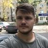 Женя, 25, г.Хабаровск
