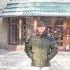 александр, 45, г.Таштагол